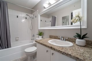 Photo 16: 6 1015 LYNN VALLEY ROAD in North Vancouver: Lynn Valley Townhouse for sale : MLS®# R2434189