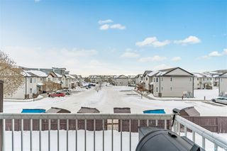 Photo 21: 63 135 Pawlychenko Lane in Saskatoon: Lakewood S.C. Residential for sale : MLS®# SK837452