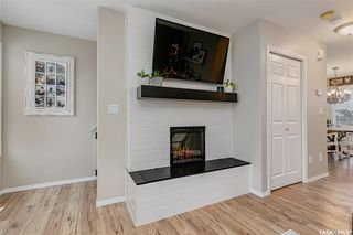 Photo 9: 63 135 Pawlychenko Lane in Saskatoon: Lakewood S.C. Residential for sale : MLS®# SK837452