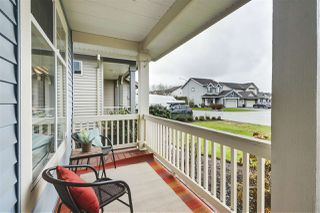 Photo 2: 1012 TIGRIS Crescent in Port Coquitlam: Riverwood House for sale : MLS®# R2524206