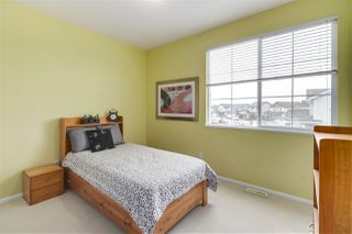Photo 18: 1012 TIGRIS Crescent in Port Coquitlam: Riverwood House for sale : MLS®# R2524206