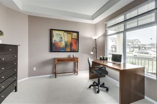 Photo 11: 1012 TIGRIS Crescent in Port Coquitlam: Riverwood House for sale : MLS®# R2524206