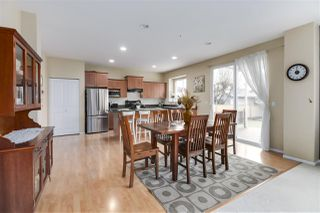 Photo 6: 1012 TIGRIS Crescent in Port Coquitlam: Riverwood House for sale : MLS®# R2524206