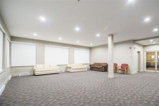 """Photo 13: 302 6875 DUNBLANE Avenue in Burnaby: Metrotown Condo for sale in """"SUBORA"""" (Burnaby South)  : MLS®# R2524405"""