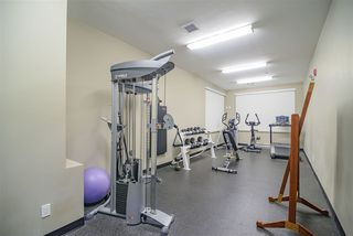 """Photo 14: 302 6875 DUNBLANE Avenue in Burnaby: Metrotown Condo for sale in """"SUBORA"""" (Burnaby South)  : MLS®# R2524405"""