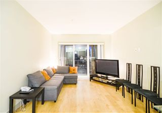 """Photo 5: 302 6875 DUNBLANE Avenue in Burnaby: Metrotown Condo for sale in """"SUBORA"""" (Burnaby South)  : MLS®# R2524405"""