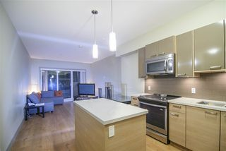"""Photo 7: 302 6875 DUNBLANE Avenue in Burnaby: Metrotown Condo for sale in """"SUBORA"""" (Burnaby South)  : MLS®# R2524405"""