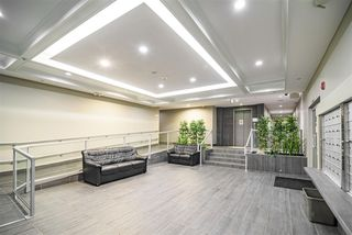 """Photo 3: 302 6875 DUNBLANE Avenue in Burnaby: Metrotown Condo for sale in """"SUBORA"""" (Burnaby South)  : MLS®# R2524405"""