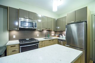 """Photo 8: 302 6875 DUNBLANE Avenue in Burnaby: Metrotown Condo for sale in """"SUBORA"""" (Burnaby South)  : MLS®# R2524405"""