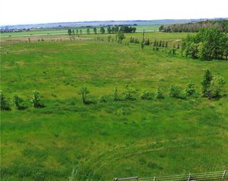 Photo 9: 450243 118 Street E: Rural Foothills County Land for sale : MLS®# A1055871