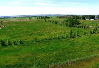Photo 8: 450243 118 Street E: Rural Foothills County Land for sale : MLS®# A1055871