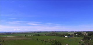Photo 2: 450243 118 Street E: Rural Foothills County Land for sale : MLS®# A1055871