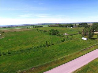 Photo 7: 450243 118 Street E: Rural Foothills County Land for sale : MLS®# A1055871