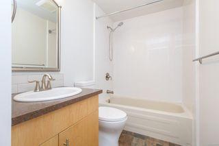 Photo 19: 804 1020 View St in : Vi Downtown Condo for sale (Victoria)  : MLS®# 862258