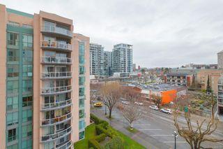 Photo 23: 804 1020 View St in : Vi Downtown Condo for sale (Victoria)  : MLS®# 862258
