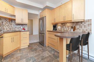 Photo 12: 804 1020 View St in : Vi Downtown Condo for sale (Victoria)  : MLS®# 862258