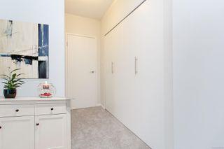 Photo 18: 804 1020 View St in : Vi Downtown Condo for sale (Victoria)  : MLS®# 862258