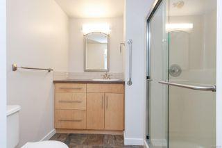 Photo 16: 804 1020 View St in : Vi Downtown Condo for sale (Victoria)  : MLS®# 862258
