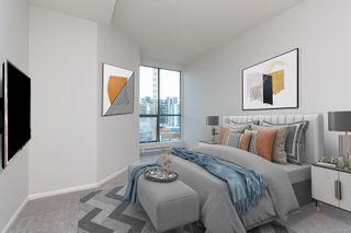 Photo 14: 804 1020 View St in : Vi Downtown Condo for sale (Victoria)  : MLS®# 862258
