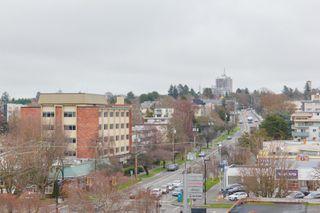Photo 25: 804 1020 View St in : Vi Downtown Condo for sale (Victoria)  : MLS®# 862258