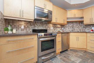 Photo 13: 804 1020 View St in : Vi Downtown Condo for sale (Victoria)  : MLS®# 862258