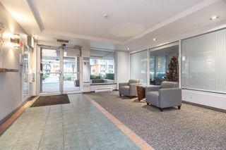 Photo 3: 804 1020 View St in : Vi Downtown Condo for sale (Victoria)  : MLS®# 862258