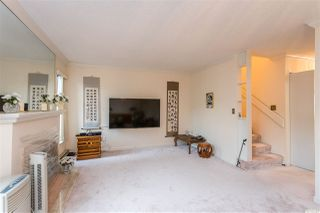 Photo 3: 36 7740 ABERCROMBIE Drive in Richmond: Brighouse South Townhouse for sale : MLS®# R2527264