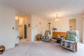 Photo 5: 36 7740 ABERCROMBIE Drive in Richmond: Brighouse South Townhouse for sale : MLS®# R2527264