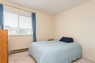 Photo 19: 36 7740 ABERCROMBIE Drive in Richmond: Brighouse South Townhouse for sale : MLS®# R2527264