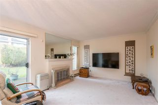 Photo 4: 36 7740 ABERCROMBIE Drive in Richmond: Brighouse South Townhouse for sale : MLS®# R2527264