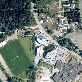 Photo 40: S405 10680 McDonald Park Rd in : NS McDonald Park Condo for sale (North Saanich)  : MLS®# 862658