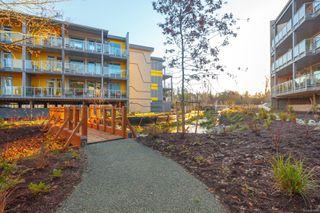 Photo 29: S405 10680 McDonald Park Rd in : NS McDonald Park Condo for sale (North Saanich)  : MLS®# 862658