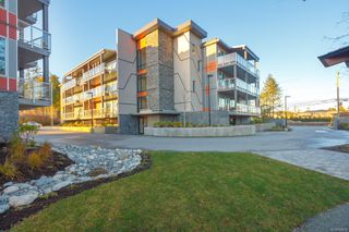 Photo 31: S405 10680 McDonald Park Rd in : NS McDonald Park Condo for sale (North Saanich)  : MLS®# 862658