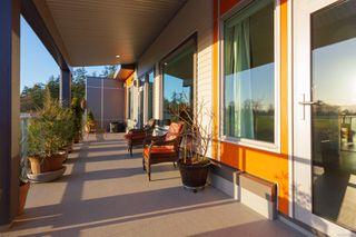 Photo 25: S405 10680 McDonald Park Rd in : NS McDonald Park Condo for sale (North Saanich)  : MLS®# 862658