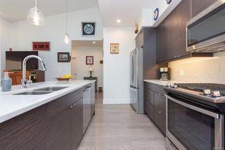 Photo 11: S405 10680 McDonald Park Rd in : NS McDonald Park Condo for sale (North Saanich)  : MLS®# 862658