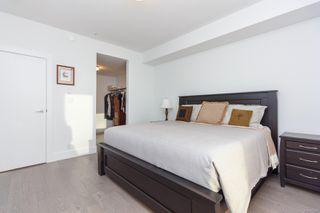 Photo 15: S405 10680 McDonald Park Rd in : NS McDonald Park Condo for sale (North Saanich)  : MLS®# 862658