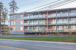 Photo 1: S405 10680 McDonald Park Rd in : NS McDonald Park Condo for sale (North Saanich)  : MLS®# 862658