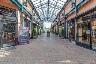 Photo 39: S405 10680 McDonald Park Rd in : NS McDonald Park Condo for sale (North Saanich)  : MLS®# 862658