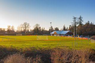 Photo 28: S405 10680 McDonald Park Rd in : NS McDonald Park Condo for sale (North Saanich)  : MLS®# 862658