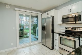 """Photo 8: 279 20180 FRASER Highway in Langley: Langley City Condo for sale in """"PADDINGTON STATION"""" : MLS®# R2527250"""