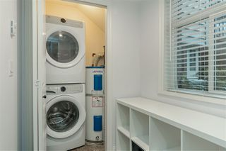 """Photo 15: 279 20180 FRASER Highway in Langley: Langley City Condo for sale in """"PADDINGTON STATION"""" : MLS®# R2527250"""