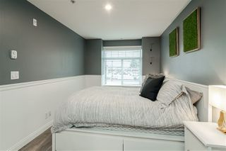 """Photo 12: 279 20180 FRASER Highway in Langley: Langley City Condo for sale in """"PADDINGTON STATION"""" : MLS®# R2527250"""