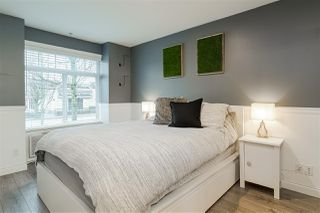 """Photo 11: 279 20180 FRASER Highway in Langley: Langley City Condo for sale in """"PADDINGTON STATION"""" : MLS®# R2527250"""