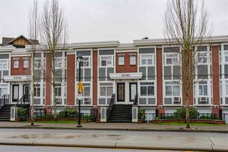 """Photo 21: 279 20180 FRASER Highway in Langley: Langley City Condo for sale in """"PADDINGTON STATION"""" : MLS®# R2527250"""