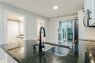 """Photo 5: 279 20180 FRASER Highway in Langley: Langley City Condo for sale in """"PADDINGTON STATION"""" : MLS®# R2527250"""