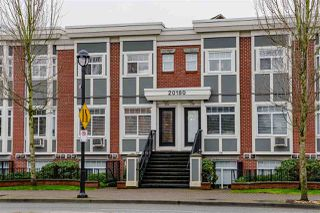 """Photo 19: 279 20180 FRASER Highway in Langley: Langley City Condo for sale in """"PADDINGTON STATION"""" : MLS®# R2527250"""