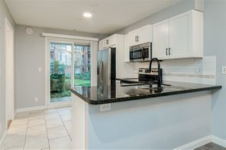 """Photo 7: 279 20180 FRASER Highway in Langley: Langley City Condo for sale in """"PADDINGTON STATION"""" : MLS®# R2527250"""
