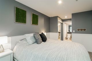 """Photo 13: 279 20180 FRASER Highway in Langley: Langley City Condo for sale in """"PADDINGTON STATION"""" : MLS®# R2527250"""