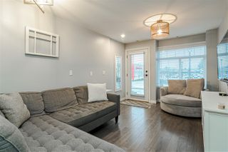 """Photo 4: 279 20180 FRASER Highway in Langley: Langley City Condo for sale in """"PADDINGTON STATION"""" : MLS®# R2527250"""