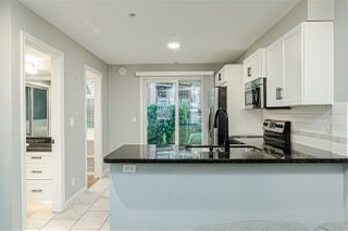 """Photo 6: 279 20180 FRASER Highway in Langley: Langley City Condo for sale in """"PADDINGTON STATION"""" : MLS®# R2527250"""